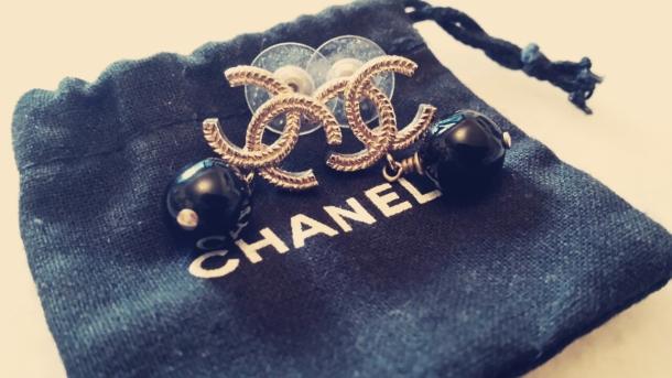 jewellery-chanel-earrings