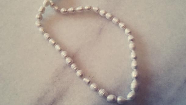 jewellery-baroque-pearls