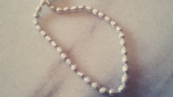 jewellery-baroque-pearls
