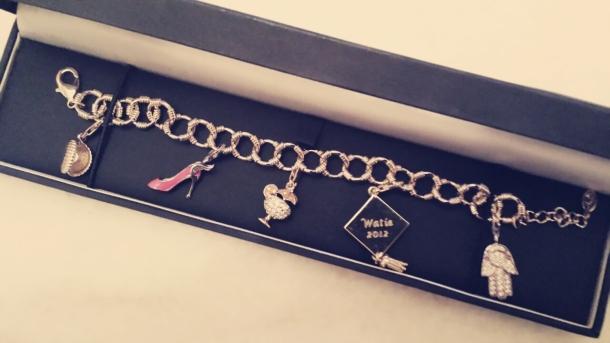 jewellery-charm-bracelet