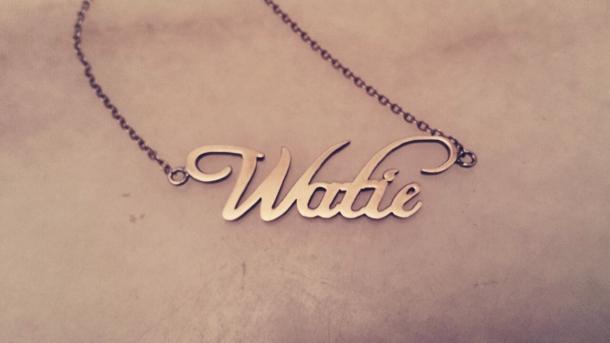 jewellery-watie-necklace