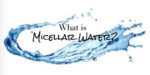 micellarwater