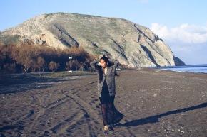 Santorini 2015: Our First Couplemoon (PartIII)