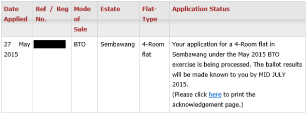 may bto application
