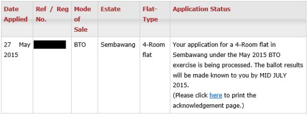 may bto application