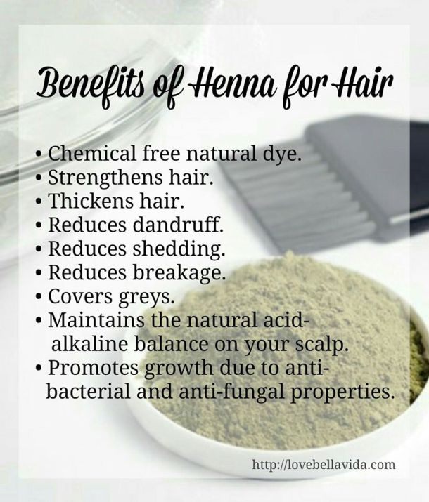Benefits of henna for hair love bella vida still wanna henna dye your hair how did i dye my hair i wont lie to you i didnt do it myself in fact i would never do it myself because im solutioingenieria Choice Image